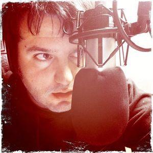 Profile picture for Francesco Brollo