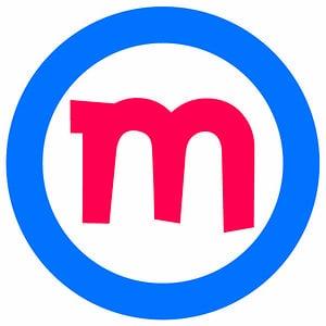 Profile picture for Mottolino Fun Mountain