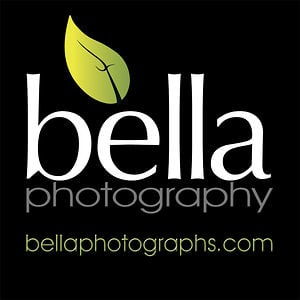 Profile picture for Bella Photography