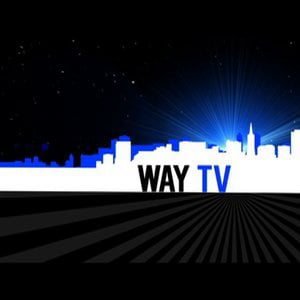Profile picture for WAY TV