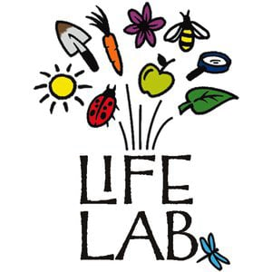 Profile picture for Life Lab
