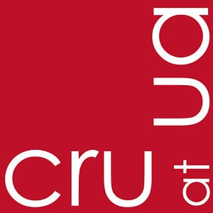 Profile picture for Cru at UA
