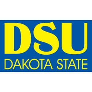 Profile picture for Dakota State