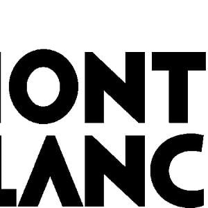 Profile picture for Montblanc International