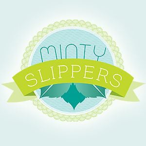 Profile picture for MintySlippers