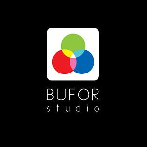 Profile picture for Bufor Studio