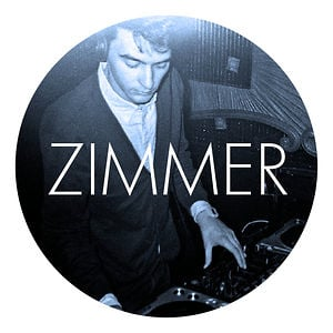 Profile picture for Zimmer