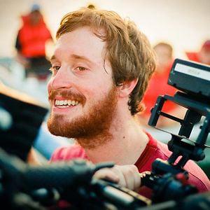 Profile picture for Matt Clegg