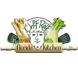 Profile picture for Chef Rolf's New Florida Kitchen