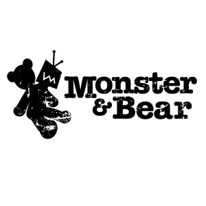 Profile picture for Monster & Bear