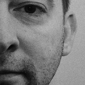 Profile picture for Rob Tarren