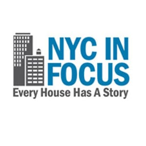 Profile picture for NYC in Focus