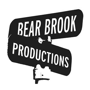 Profile picture for Bear Brook Productions