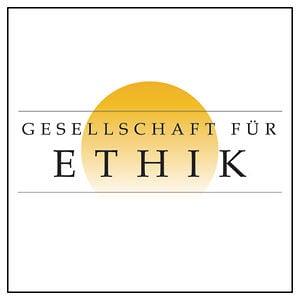 Profile picture for Gesellschaft für Ethik