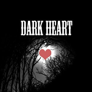 Profile picture for Dark Heart Picture Films