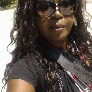 Profile picture for Lauren Cantrelle