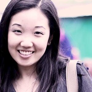 Profile picture for Marissa Kitazawa