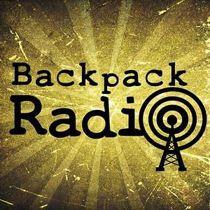 Profile picture for Backpack Radio