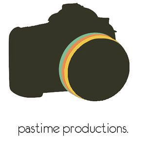 Profile picture for Pastime Productions
