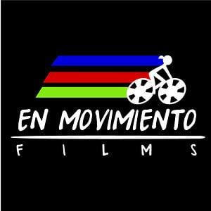 Profile picture for EnMovimiento Films