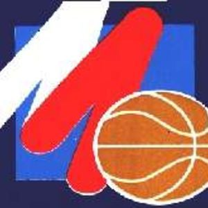 Profile picture for Malta Basketball Association