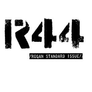 Profile picture for R44 Rogan Standard Issue