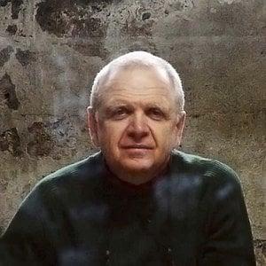 Profile picture for BOURJOI