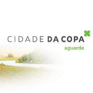 Profile picture for Cidade da Copa