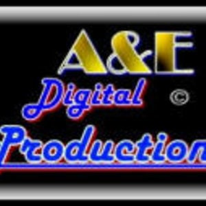 Profile picture for A&E DIGITAL PRODUCTIONS, LLC