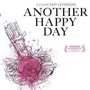 Profile picture for AnotherHappyDayMovie