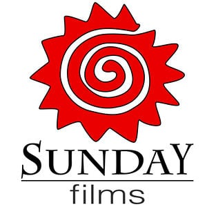 Profile picture for Sunday films