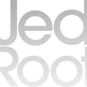 Profile picture for Jed Root, Inc.