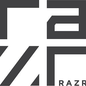 Profile picture for RAZR