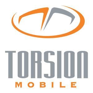 Profile picture for Torsion Mobile