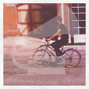 Profile picture for Phono&Company