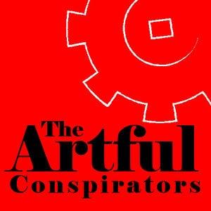 Profile picture for The Artful Conspirators