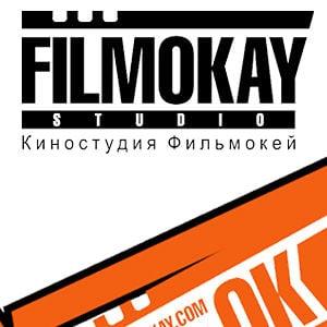 Profile picture for Petr Mosolov