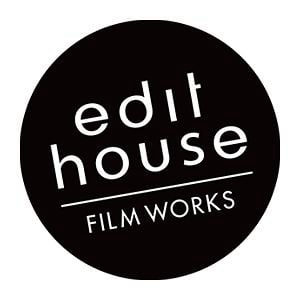 Profile picture for Edithouse Film Works