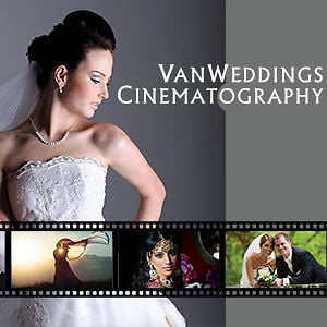 Profile picture for VanWeddings