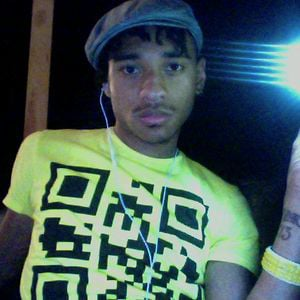 Profile picture for Durand Bernarr