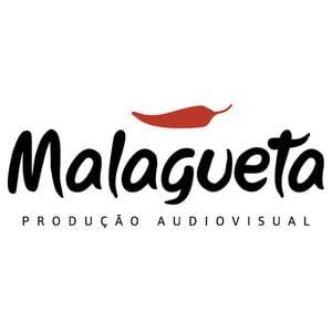 Profile picture for Malagueta Produção Audiovisual