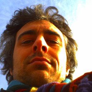 Profile picture for Oriol Abella
