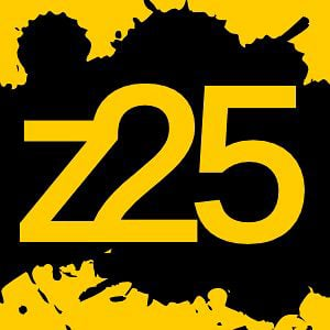 Profile picture for z25.org