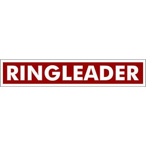 Profile picture for Ringleader