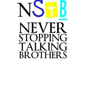 Profile picture for N.S.T.B
