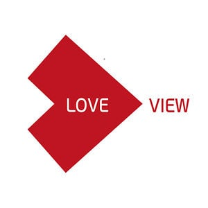 Profile picture for LoveView