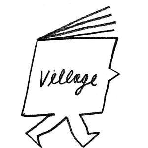 Profile picture for VILLAGE
