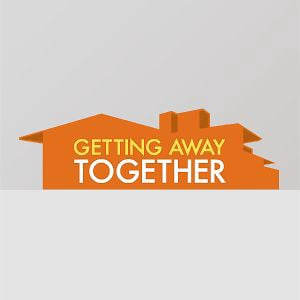 Profile picture for GettingAwayTogether
