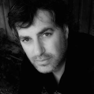 Profile picture for Sergio Duarte