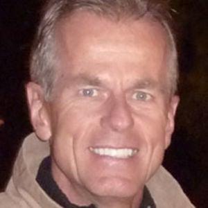 Profile picture for Bill Nikolai